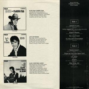 elvis-lp-1970-08-b