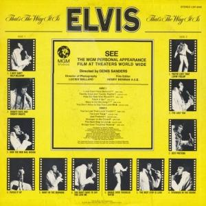 elvis-lp-1970-09-b
