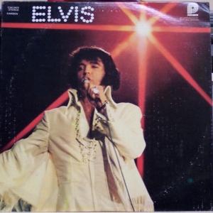 elvis-lp-1971-01-1-a