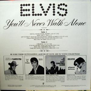elvis-lp-1971-01-1-b