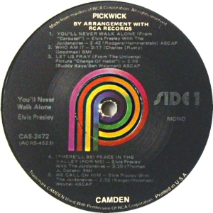 elvis-lp-1971-01-1-c
