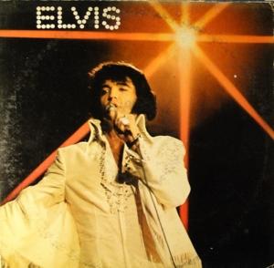 elvis-lp-1971-01-a