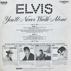 elvis-lp-1971-01-b