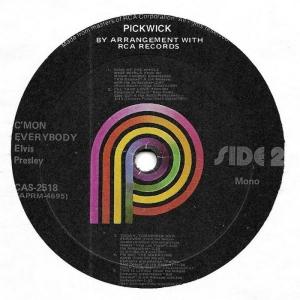 elvis-lp-1971-04-d
