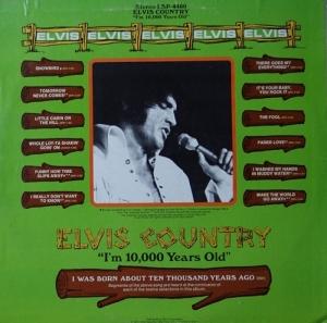 elvis-lp-1971-06-b