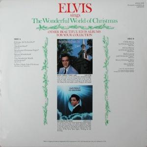 elvis-lp-1971-08-b