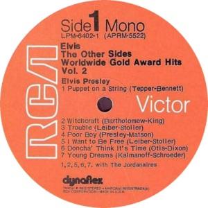 elvis-lp-1971-10-b