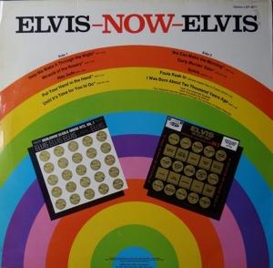 elvis-lp-1972-03-b