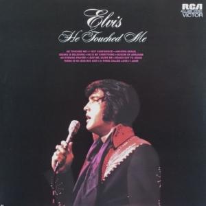 elvis-lp-1972-04-a