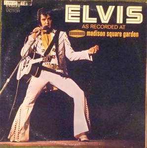 elvis-lp-1972-05-a