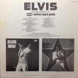 elvis-lp-1972-05-b