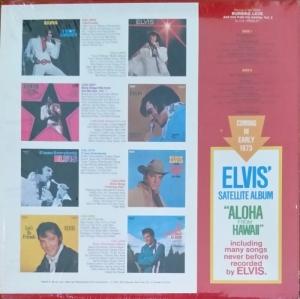 elvis-lp-1972-06-b
