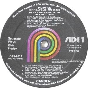 elvis-lp-1973-01-c