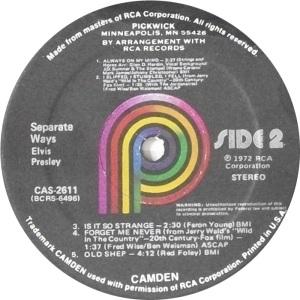 elvis-lp-1973-01-d