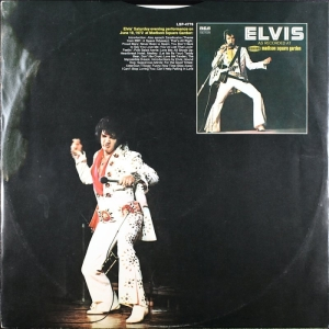 elvis-lp-1973-02-i