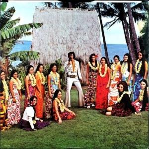 elvis-lp-1973-02-j