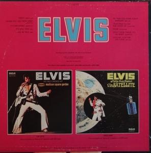 elvis-lp-1973-03-b