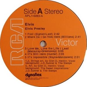 elvis-lp-1973-03-c