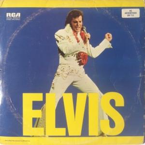elvis-lp-1973-04-a