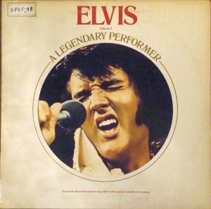 elvis-lp-1974-01-a