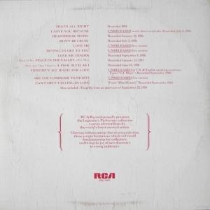 elvis-lp-1974-01-b