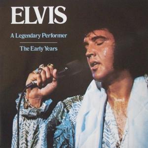 elvis-lp-1974-01-e