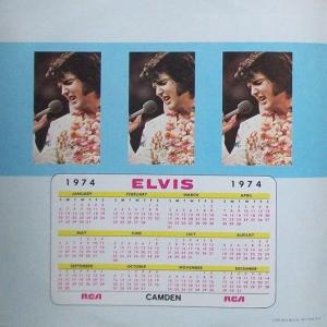 elvis-lp-1974-01-f