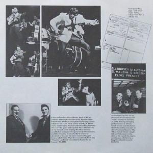 elvis-lp-1974-01-g