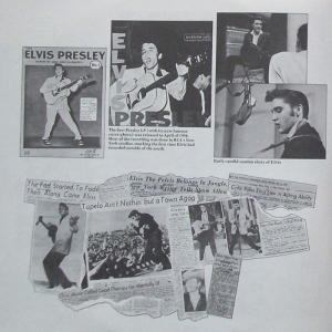 elvis-lp-1974-01-h