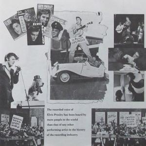 elvis-lp-1974-01-i