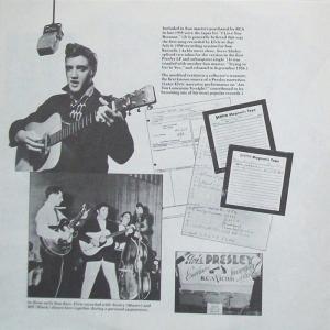 elvis-lp-1974-01-j