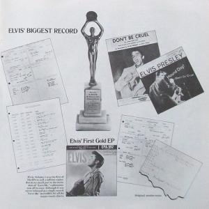 elvis-lp-1974-01-m
