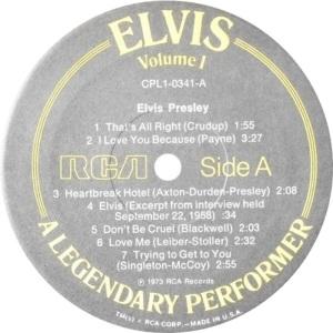 elvis-lp-1974-01-p