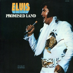 elvis-lp-1975-02-a-1