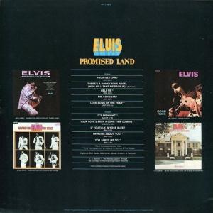 elvis-lp-1975-02-a-2