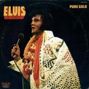 elvis-lp-1975-03-a-1