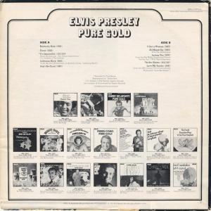 elvis-lp-1975-03-a-2