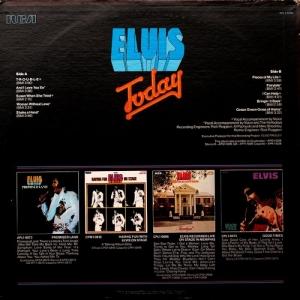 elvis-lp-1975-04-a-2