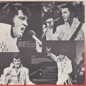 elvis-lp-1975-05-a-2