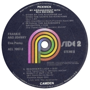 elvis-lp-1975-05-a-4
