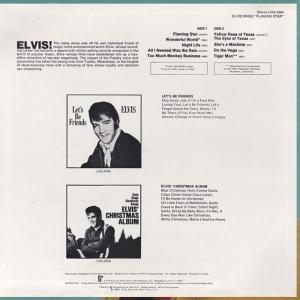 elvis-lp-1975-06-a-2