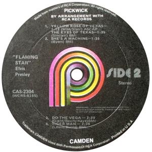 elvis-lp-1975-06-a-4