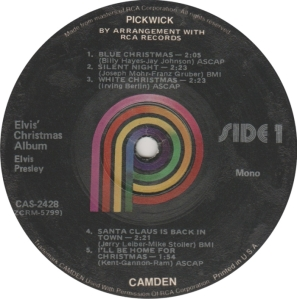 elvis-lp-1975-07-a-3