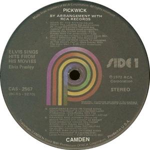 elvis-lp-1975-09-a-2