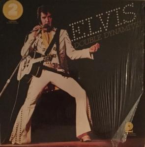 elvis-lp-1975-a-1