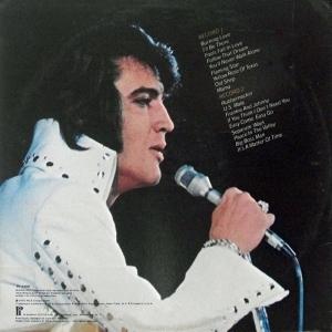 elvis-lp-1975-a-2