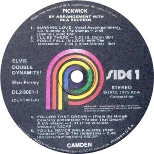 elvis-lp-1975-a-3