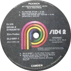 elvis-lp-1975-a-4