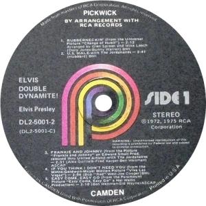 elvis-lp-1975-a-5