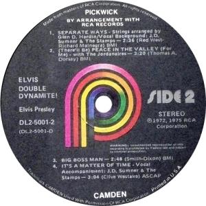 elvis-lp-1975-a-6